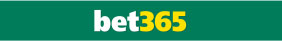 Bet365 provider button