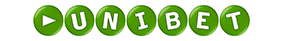 Unibet provider button